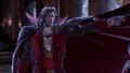 Dracula SSBU.png