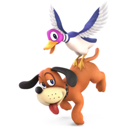 Duck Hunt SSBU.png