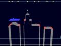 FOURS-PLATF-SSBM.png