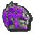 GanondorfHeadPurpleSSB4-U.png