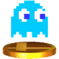 InkyTrophy3DS.png