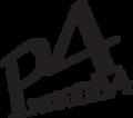 Persona 4 logo.png