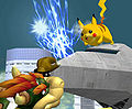 Pikachu-character-super-smash-bros-melee.jpg