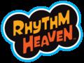 Rhythm-heaven-logo.png