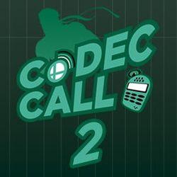 Codec Call 2.jpg