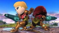 DLC Costume Samus's Armor.jpg