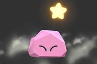KirbyDown1-SSB4.png