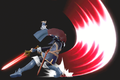Lucina SSBU Skill Preview Side Special.png