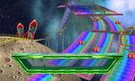 Rainbow Road Omega.jpg