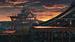SSBU-Suzaku Castle.png