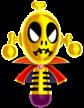 SSBU spirit Gold Bone.png
