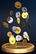 Smash Coins - Brawl Trophy.png