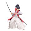 Render of Takamaru from the Smash Ultimate Website