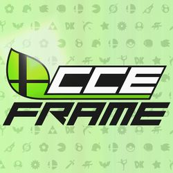 CCE Frame.jpg