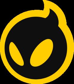 Logotype of Dignitas