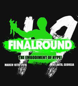 FinalRound19.jpg