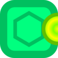 FrameIcon(ReflectLoopS).png