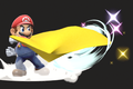 Mario SSBU Skill Preview Side Special.png