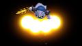 Meta Knight Down Aerial Hitbox Brawl.png
