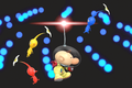 Olimar SSBU Skill Preview Down Special.png