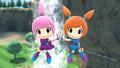SSB4-WiiU - Kat and Ana.png