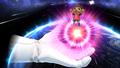 SSB4-Wii U challenge image R13C03.png