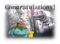 SSB64 Congratulations Pikachu.png