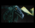 The Meta Ridley Chase.png