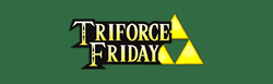 Triforce Friday.png