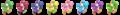 Yoshi Palette (SSBU).png