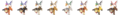 Duck Hunt Palette (SSBU).png