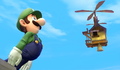 Luigi In Skyloft.png