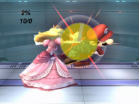 PeachSSBBFThrow(hit1).png