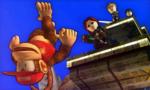 SSB4-3DS challenge image P1R5C4.png