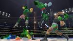 SSB4-Wii U challenge image R10C07.png