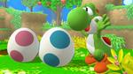 SSB4-Wii U challenge image R11C04.png