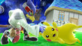 SSB4 - Falco Screen-7.jpg