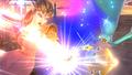 SSB4 - Zelda Screen-19.png