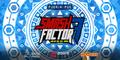 SmashFactor7.png