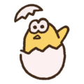 003egg.png
