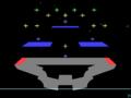 BTLFD-PLATF-SSBM.png