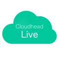 Cloudheadlive.png