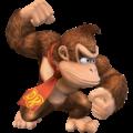 Donkey Kong SSBB.png