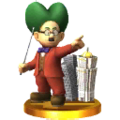 DrWrightTrophy3DS.png