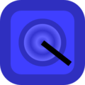 HitboxTableIcon(Absorbable).png