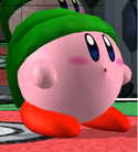 Kirbylink.png