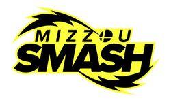 Missou Smash.jpg