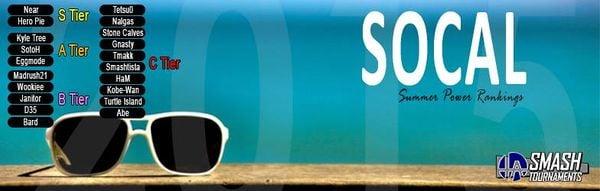 SoCal-64-PR-Summer2015.jpg