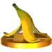 BananaPeelTrophy3DS.png