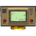 FireTrophy3DS.png